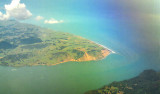 Flyg till Fiji