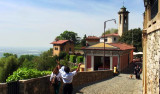 Video Bergamo