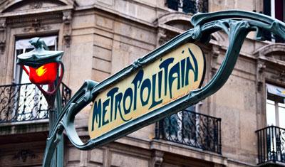 Saint Germain, Paris