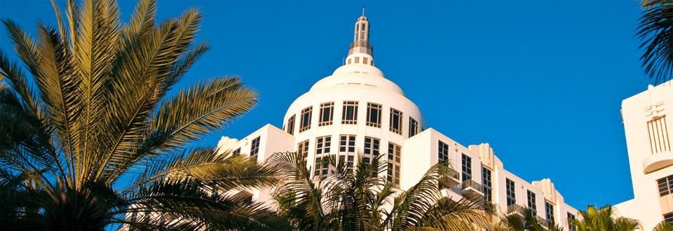Miami, Florida USA