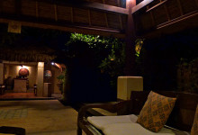 Lobby, Waka Maya Resort Spa & Villas, Sanur