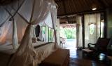 kàMAYA Resort & Villas
