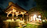 ARMA Museum & Resort