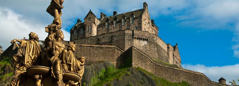 20130531-19-Edinburgh-Castle