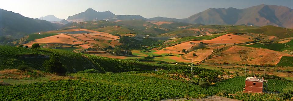 Manilva dal, Andalusien Spanien
