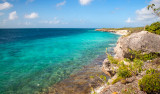 Hela Bonaire runt