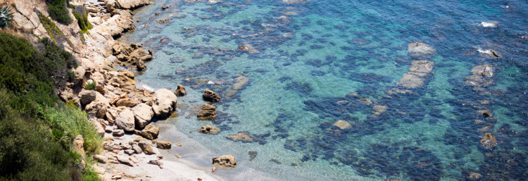 Punta Chullera
