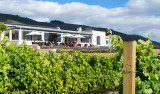 De Grendel Wine Estate and Restaurant