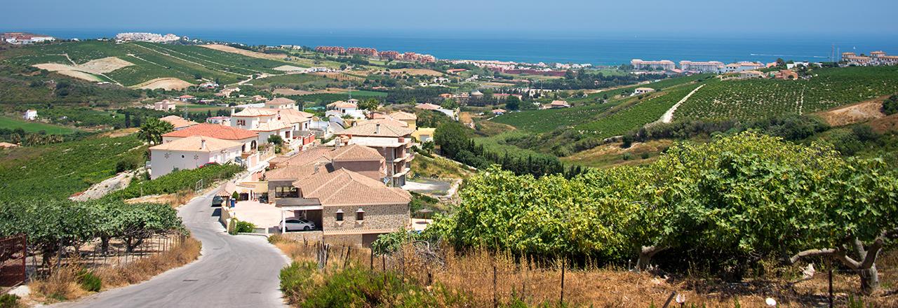 Top-Manilva-Spain-2015-20150716-1815-40
