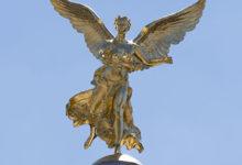Staty i Reims