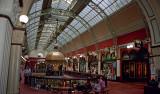 Shopping och Rod Stewart