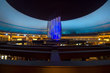 MGM, Las Vegas
