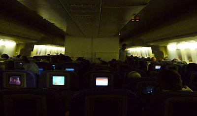 Flyg mellan Sydney och Singapore