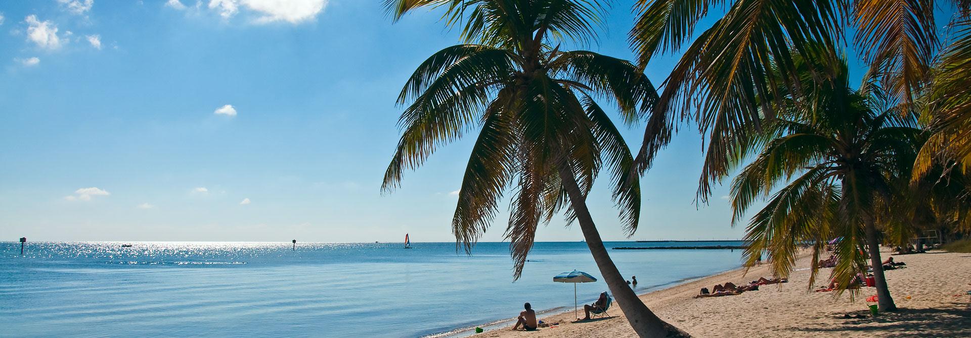 Key West USA