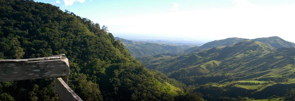 Monte Verde, Costa Rica