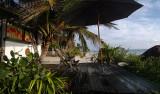 Från Mexico till Belize