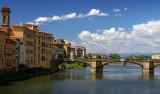 Hotell i Florens