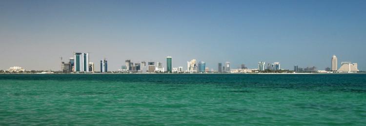 Doha City, Qatar