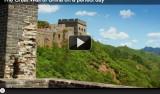 Topp 10 videos från resor