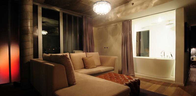 The Nolitan Hotel Nyc