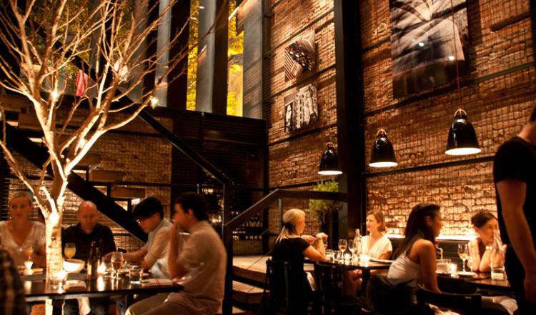20120719-38-Tartinery-Restaurant-New-York