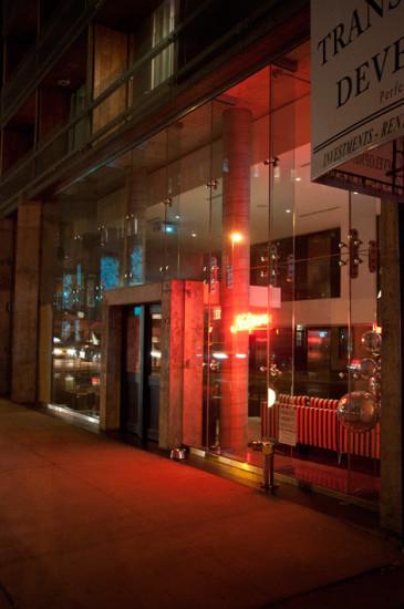 20120719-57-Nolitan-Hotel-SoHo-New-York