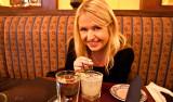 Dagen M – mötet med vår favorit drink – Frozen Margarita