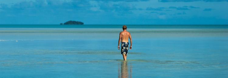 Header Lars Motu Aitutaki