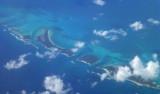 Från Curaçao till South Beach Miami