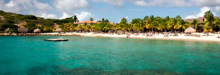 Header - Blue Bay Curacao Golf & Beach Resort