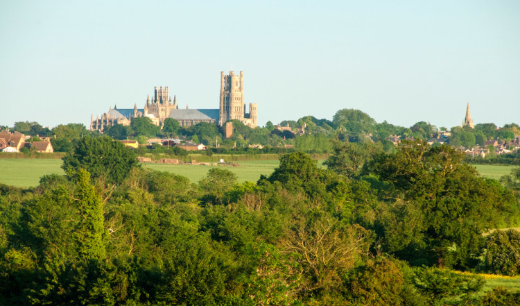 20140525-57-Ely-View-from-Little-Downham