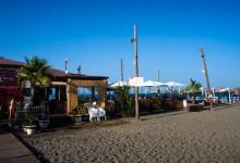 Cubanga, Puerto de la Duquesa