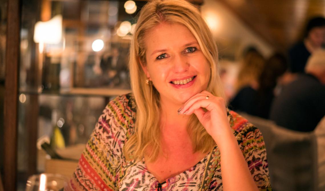 20141218-2110-77-Wijnhuis-Restaurant-Stellenbosch