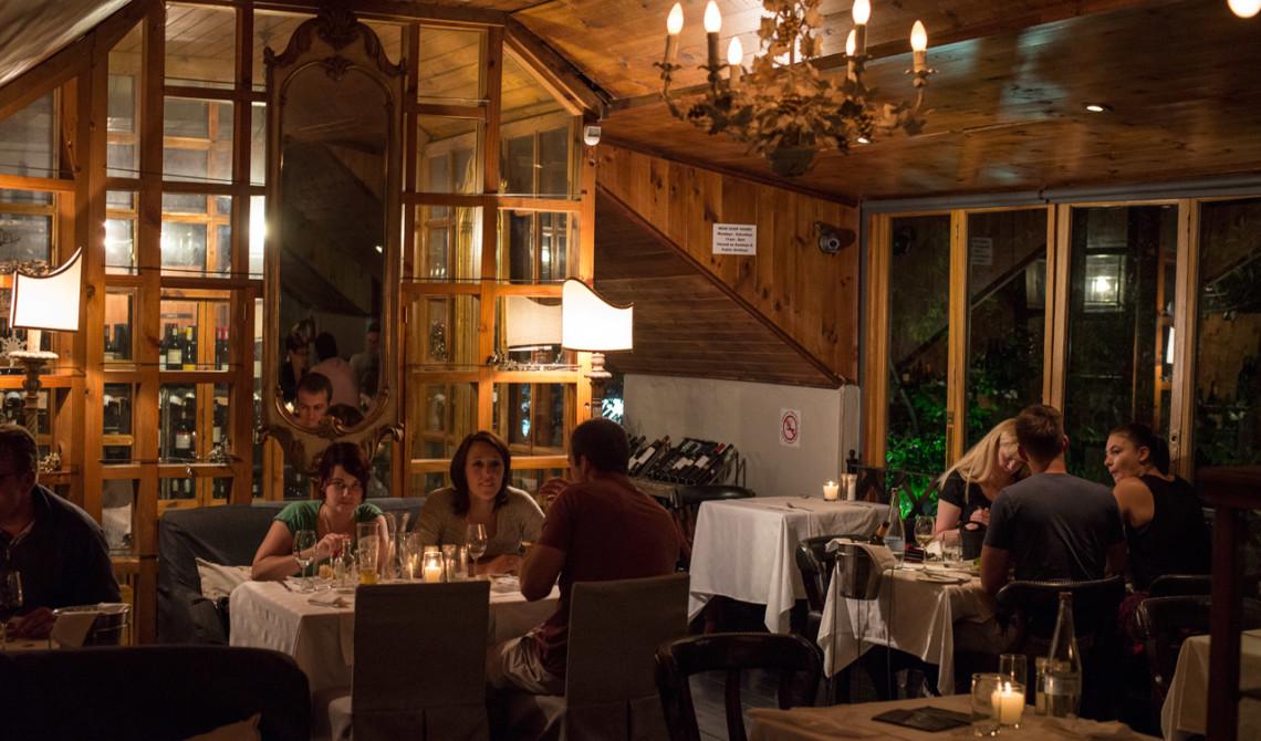 20141218-2205-00-Wijnhuis-Restaurant-Stellenbosch