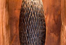 Vacker konst och inredning, Thanda Safari Lodge