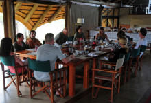Lunch på Mavela Game Lodge9-10-Bird-Mavela-Game-Lodge