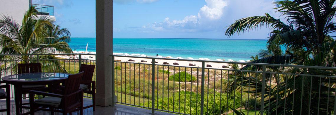 Top - Hotels Turks & Caicos