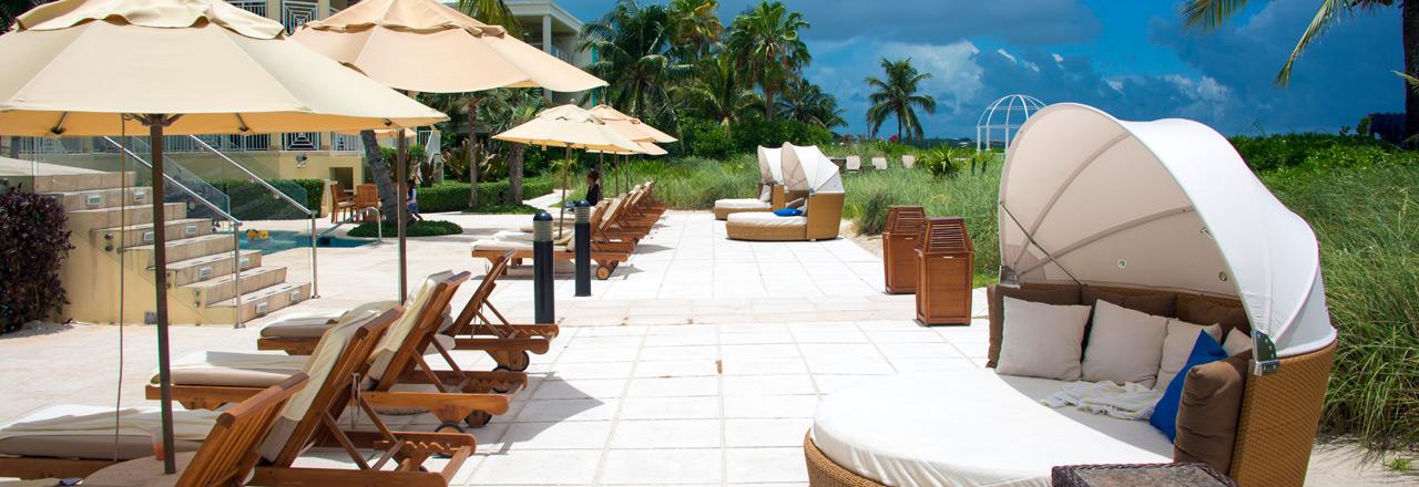 Top - Windsong Resort, Turks & Caicos