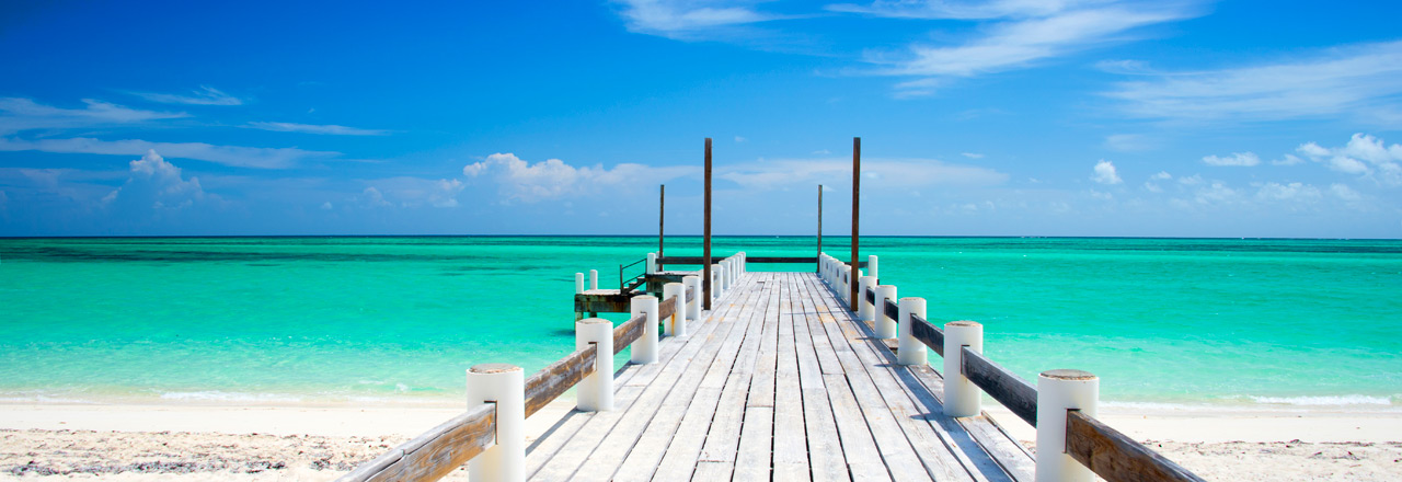 Top - Horse Stable Beach Turks & Caicos