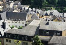 Takåsar i Luxemburg