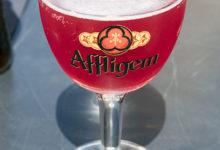 Öl på Pain et Cie i Reims