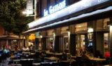 Café Le Gaulois